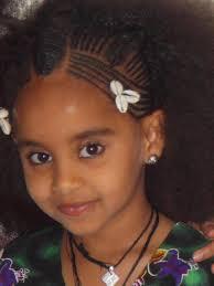 black girls updo hairstyles hairstyle foк women u0026 man