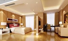 home design alternative comforter home design comforter myfavoriteheadache