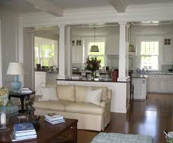 cape cod home design cape cod homes interior design home design ideas