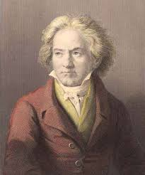 biography of beethoven ludwig van beethoven biography music facts britannica com