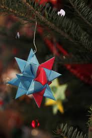 make your own german ornament with our step by step