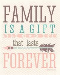 family 4 6 filler card for project freebie poetry pic