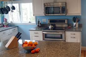 antique cape kitchen interior design