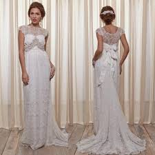 wedding dresses for second marriages over 50 wedding rings model
