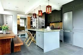 touch up kitchen cabinets kitchen cabinet touch up s kitchen cabinet touch up stain thinerzq me