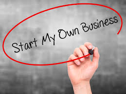 start business from home 7 no