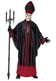 pet halloween costumes uk black mass costume escapade uk