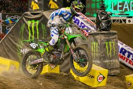 motocross race numbers vital info justin hill motocross feature stories vital mx