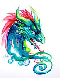 59 dragon tattoo images dragon tattoos tattoo