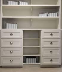 Closet Storage Shelves Unit Articles With Closet Organizer With Storage Drawers Tag Closet