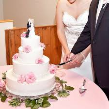 here are best cake cutting song ideas to live the moments the finest way jpg