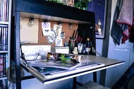 Ikea Laptop Table Alve Ikea Secretary Desk Ps 2014 Decorative Desk Decoration