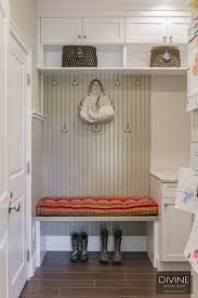 a functional u0026 stylish utility room design