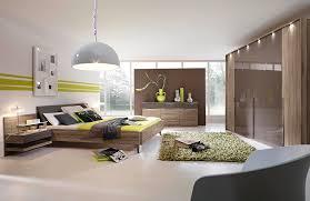 komplet schlafzimmer best komplett schlafzimmer günstig contemporary home design