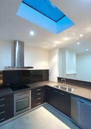 conforama cuisine 3d cuisine cuisine 3d conforama avec violet couleur cuisine 3d