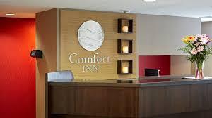 Comfort Room Interior Design Comfort Inn Rouyn Noranda Rouyn Noranda Canada