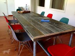 Cool Meeting Table Inspirational Cool Conference Table 26 For Home Design Pictures