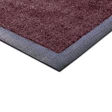 decoration outdoor rubber mats grey carpet runner for stairs