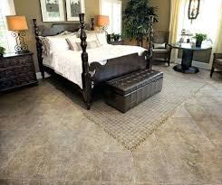 Bedroom Floor Tile Ideas Floor Tiles For Bedroom Ceramic Tile Bedroom Flooring White Floor