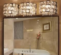 Retro Bathroom Lighting Cheap Antique Bathroom Lighting Top Fashion University