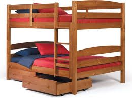 Bunk Bed Storage Bedroom Fabulous Twin Over Full Bunk Beds Loft Beds Full Size