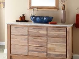 bathroom whitewash bathroom vanity 7 whitewash bathroom vanity