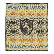 Harry Potter Designs Giveaway Check Out Pendleton U0027s New