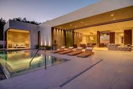 1920x1440 luxury modern house architecture best design rukle