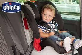 siège auto sécurité siège auto youniverse fix groupe 1 2 3 de 1 à 10 ans avec isofix