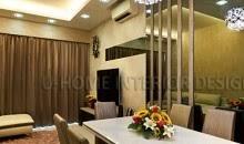 u home interior design pte ltd renovation portfolio 268