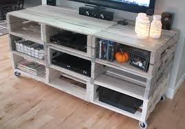wohnideen do it yourself wohnzimmer mit europaletten wohnideen villaweb info
