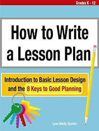 My Family Writing Practice Lesson Plan Education How To Write A Lesson Plan Introduction To Basic