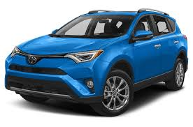 nissan rogue vs toyota rav4 2017 nissan rogue prices reviews and new model information autoblog