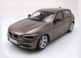 bmw model car paragon models bmw model cars to buy