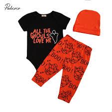 online get cheap boo costume aliexpress com alibaba group