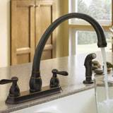 lowes kitchen faucets lowes moen kitchen faucets captainwalt