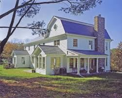 Dutch Barn House Design 21 Best Barn Houses Dutch Colonial Images On Pinterest Dutch