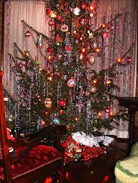 Christmas Decorations Online Sydney by 506 Best 1940 U0027s Christmas Images On Pinterest Vintage Christmas