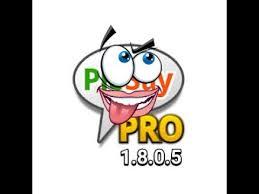 piscay pro apk picsay pro 1 8 0 5 apk