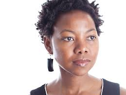 book news noviolet bulawayo jhumpa lahiri shortlisted for booker