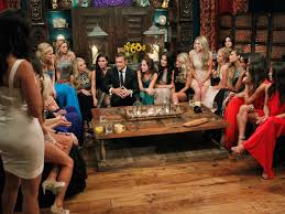 The Bachelor by Why You Never See Anyone Eat On The Bachelor Food U0026 Wine