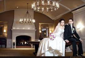 Wedding Photographers Chicago Evanston Wedding Photographer Blanca Victor U003d Married