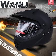 motocross helmet brands aliexpress com buy 2017 wanli brands free shipping casco