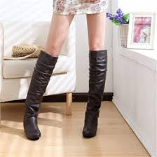 s high boots canada canada brown stretchy knee high boots supply brown stretchy knee