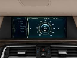 Bmw X5 92 Can Torque Interface - 2009 bmw 750i first drive review automobile magazine