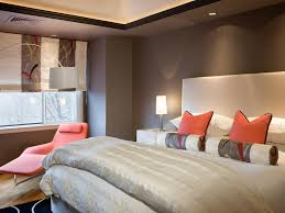 contemporary bedroom decorating how to decorate our bedroom