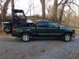 Ford Ranger Bed Dimensions 2014 570 Stock Dimensions For Bed Of Truck