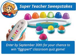 blog super teacher worksheets 4