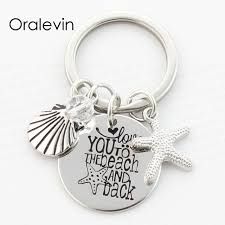 personalized charms i you to the and back engraved personalized charms