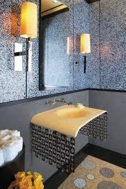 modern wall sconces bathroom lighting fixtures wall sconces